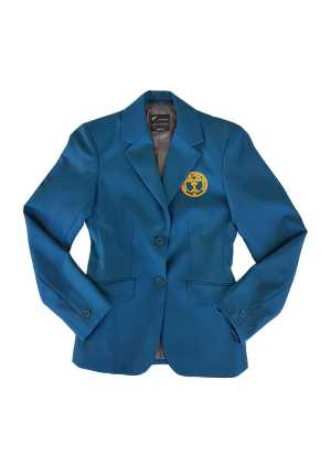 Wellington Girls Blazer