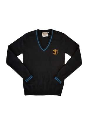 Wellington Girls School Jersey