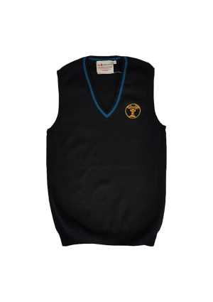 Wellington Girls School Vest