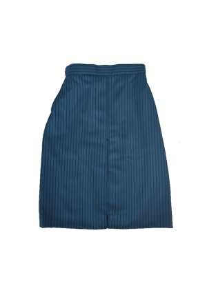 Wellington Girls Skirt